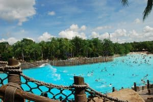 Full Guide To Disney Water Parks Open In The Winter