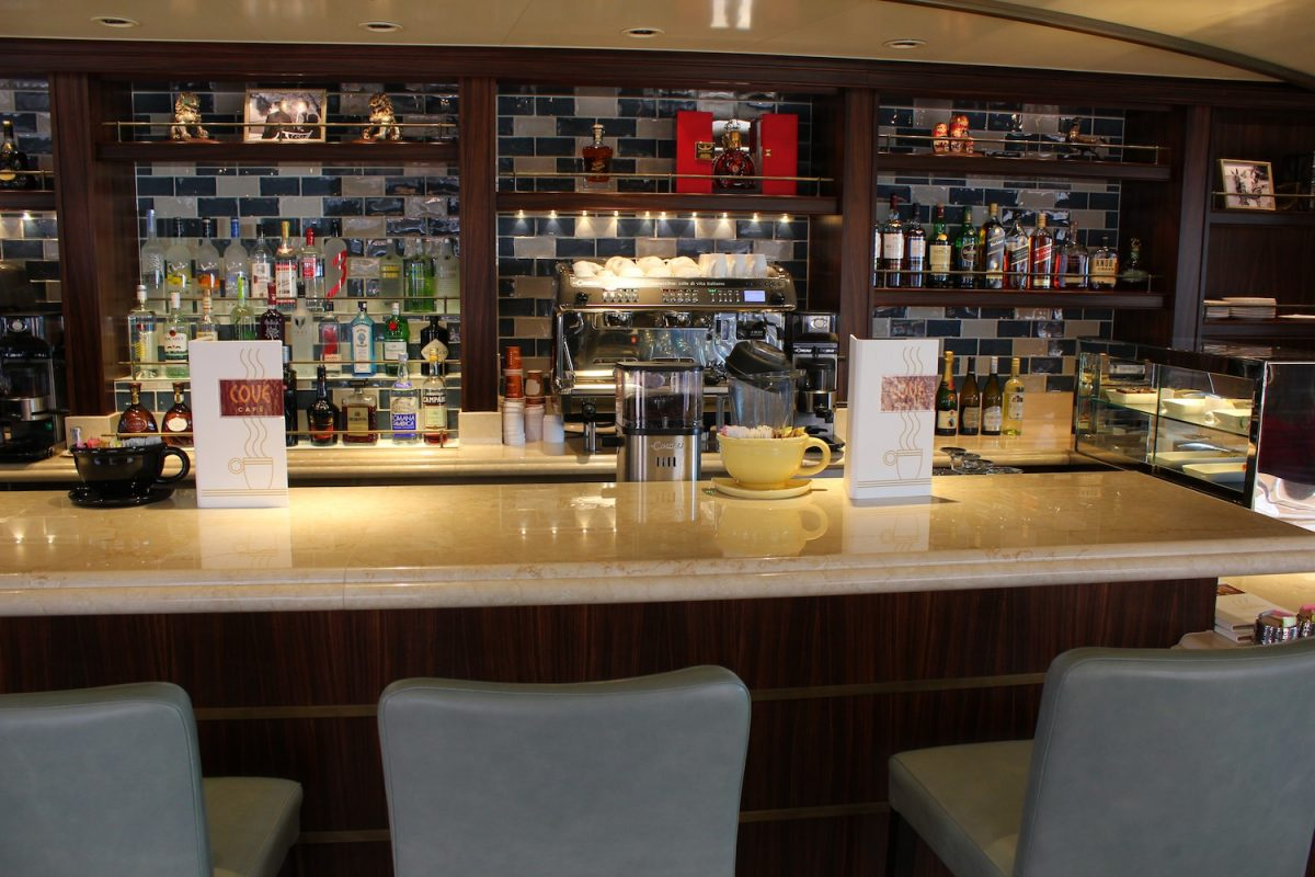 Learn What Is Not Included On A Disney Cruise